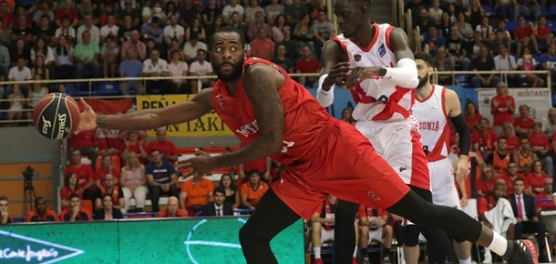 Spanish ACB Fuenlabrada vs Baskonia Preview and Prediction