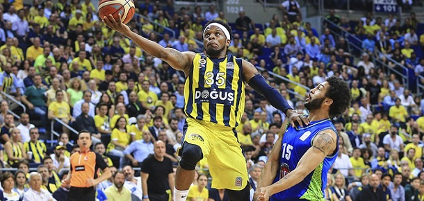 Turkish BSL Tofas vs Fenerbahce Game 2 Preview and Prediction