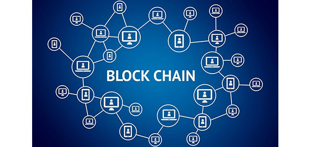 What Is a Blockchain and How Does it Work?