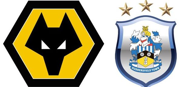 Wolves v Huddersfield Preview and Prediction