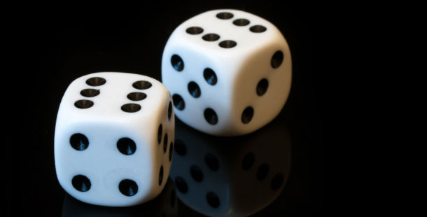 Beginner's Guide: How to Calculate Probability