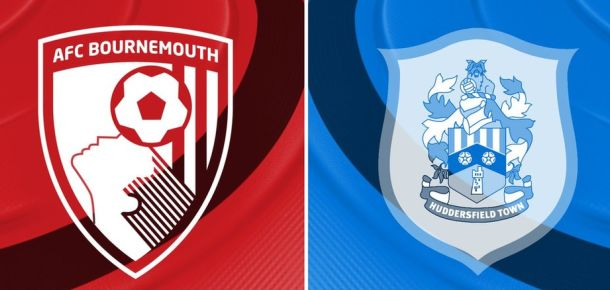 Bournemouth v Huddersfield Preview and Prediction