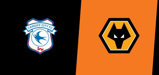 Cardiff City v Wolves Preview and Prediction