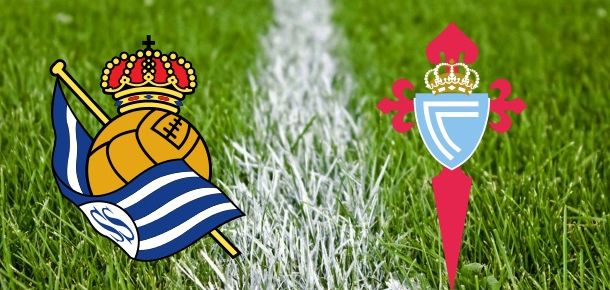 Real Sociedad v Celta Vigo Preview and Prediction