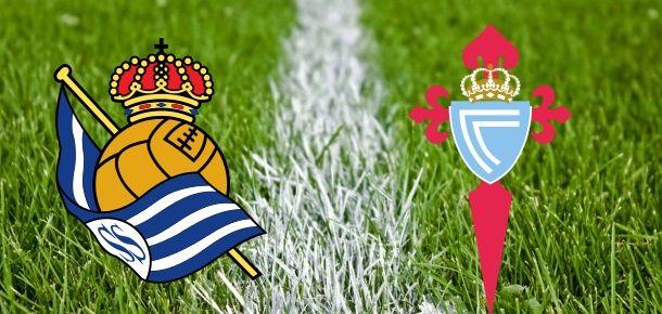 Real Sociedad v Celta Vigo Preview and Prediction
