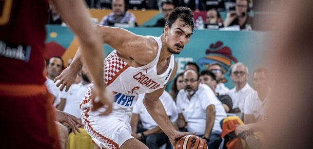 EuroBasket 2017: Round of 16 Preview