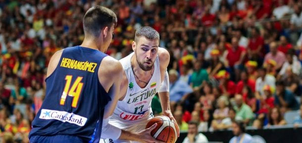 EuroBasket 2017: what was better? 16 or 24 teams?