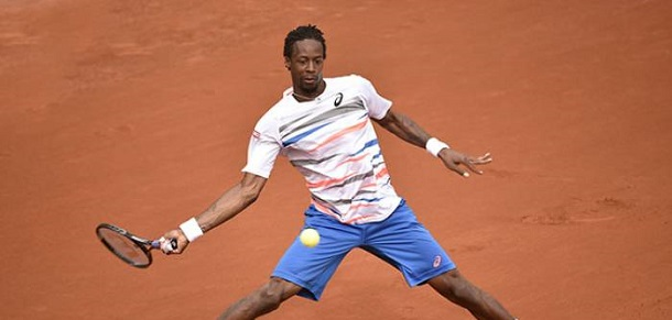 ATP Tennis: Gael Monfils v Philipp Kohlschreiber Preview and Prediction