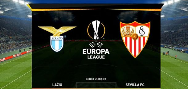 UEFA Europa League: Lazio v Sevilla Preview and Prediction, Sports