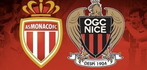 Monaco v Nice Preview and Prediction