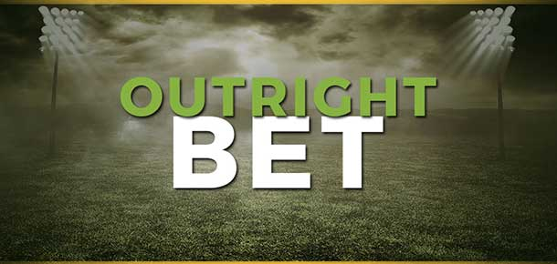 Betting Markets You Can Use When Betting on Outright Leagues