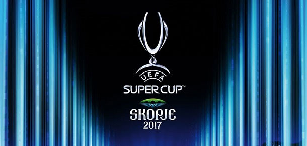 Real Madrid or Manchester United? Who Takes the UEFA Super Cup?