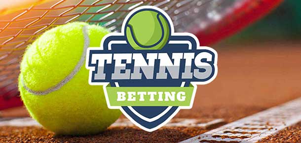Tennis sports betting prof dr frank bettinger book