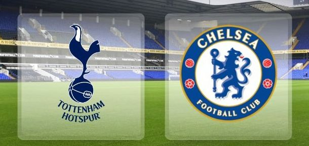 Tottenham v Chelsea Preview and Prediction