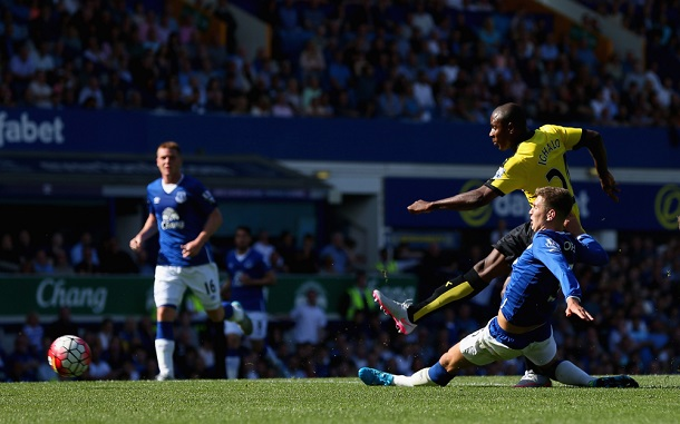 EPL: Watford v Everton Preview and Prediction