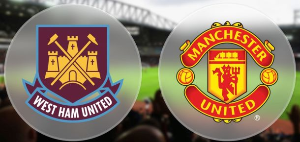 Manchester Utd vs West Ham Analysis & prediction